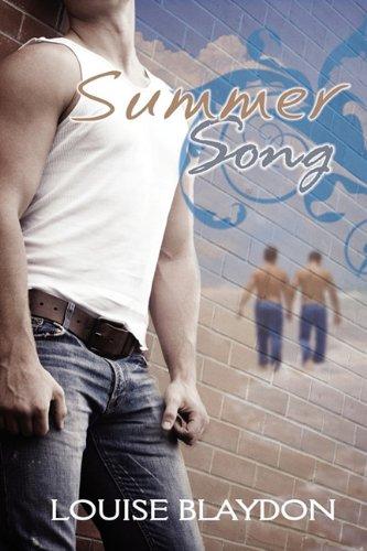 Summer Song PDF