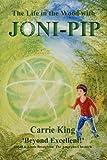Joni-Pip, Carrie King, 0955524695