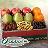 Organic Capistrano Ultimate Fruit Gift