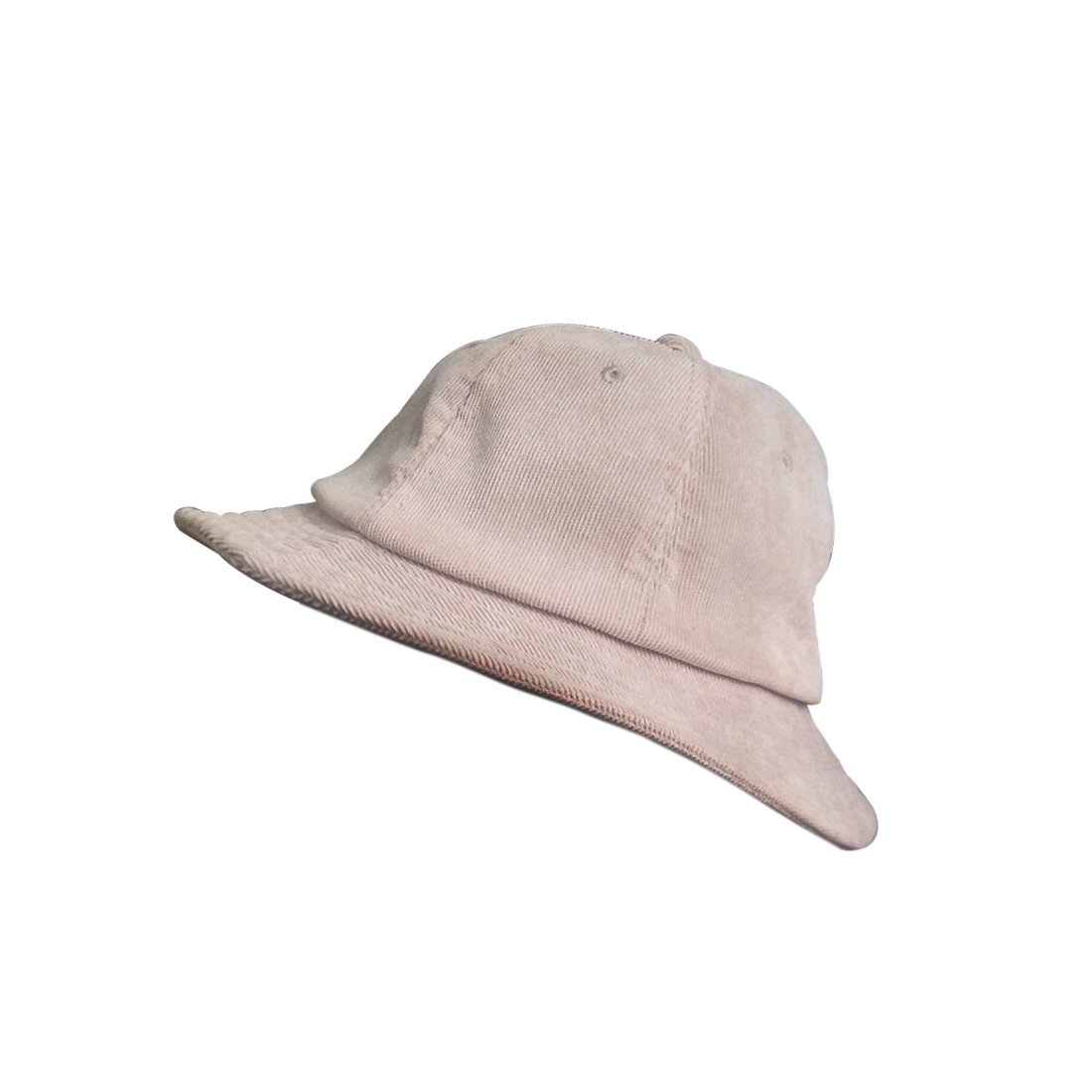 Finaze Fashion Fisherman Cap Camping Hat Golf Cap Breathable Casual Sun Protection for Travel Camping Golfing (M3306)