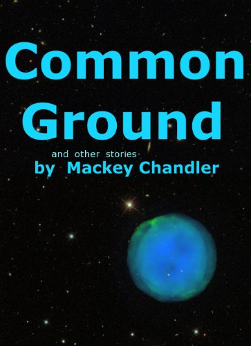 Common Ground and Other ()