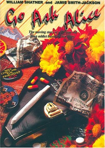 (Go Ask Alice [DVD] [1973] [Region 1] [US Import] [NTSC])