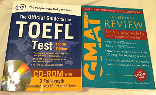the-official-guide-to-the-toefl-with-cd-rom-4th-edition-and-the-official-guide-to-the-gmat-review-13
