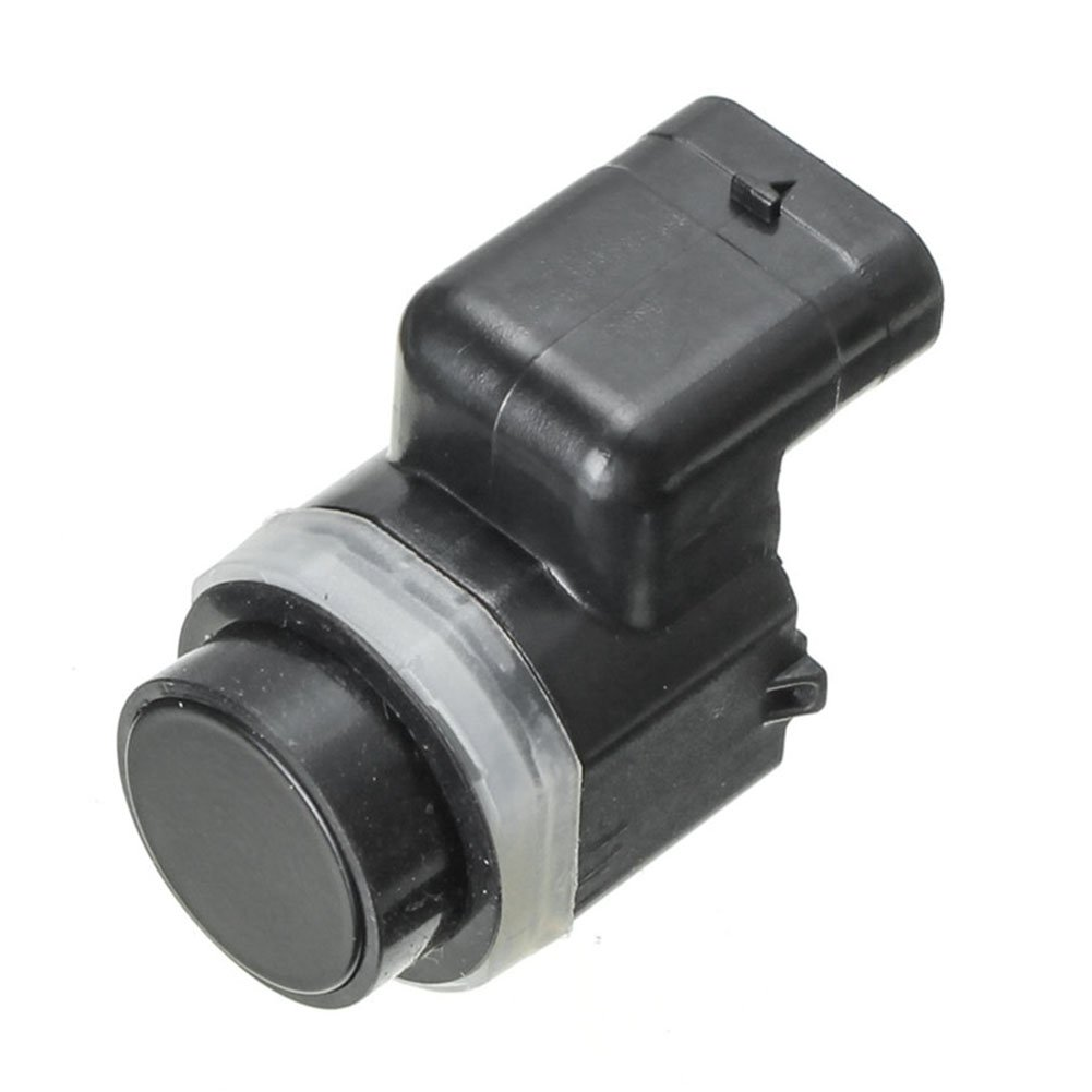 Sensor de Estacionamiento PDC Sensor de Ayuda de Estacionamiento para BMW E60 E61 E66 E83 E90 X 3 X5 1 3 5 6 7 Serie 66202180495