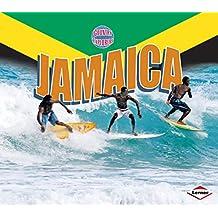 Country Explorers:Jamaica(G.2-4)
