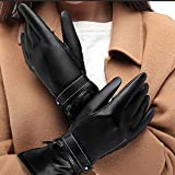 Battery Powered Rechargeable Heated Gloves for Men Women Insulated Electric Heating Thermal Winter Warmer Outdoor Camping Hiking Hunting Sports Motorcycle Cycling Riding Fishing Ski Warm Glove