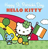 Happy St. Patrick's Day, Hello Kitty (Turtleback School & Library Binding Edition)