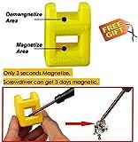 Precision Pentalobe Screwdriver Set P2 P5 P6