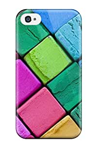 Popular ZippyDoritEduard New Style Durable Iphone 4/4s Case (XfMVjWq3744FvgXL)