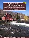 Flyfisher s Guide to New Jersey