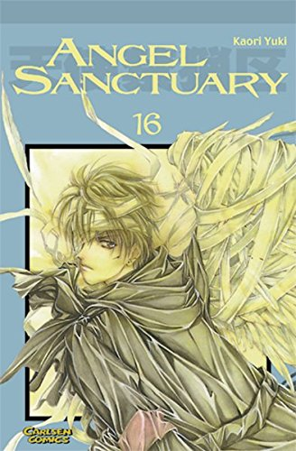 angel-sanctuary-band-16