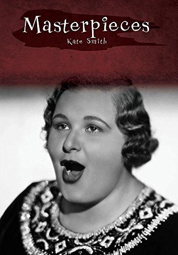 Masterpieces - Kate Smith