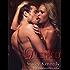 Desired: A Club Sin Novel (Club Sin series Book 3)