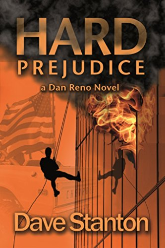 - Hard Prejudice: A Hard-Boiled Crime Novel: (Dan Reno Private Detective Noir Mystery Series)