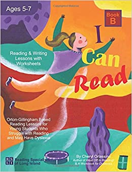 ?TOP? I Can Read, Book B: Orton-Gillingham Based Reading Lessons For Young Students Who Struggle With Reading And May Have Dyslexia. PIEZA apuestas Oshawa decision genieten values codigo vesicles