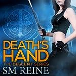 Death's Hand | SM Reine