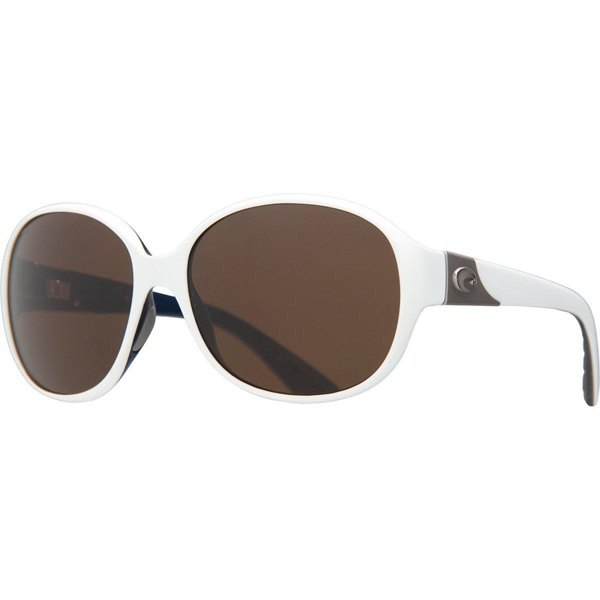 Costa Del Mar Blenny Sunglasses