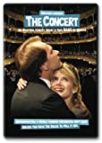 Concert (Bilingual) [Import] - Best Reviews Guide