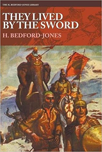 Como Descargar Libros They Lived By The Sword Paginas De De PDF
