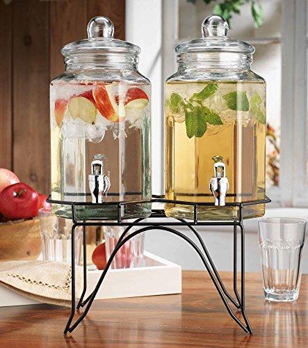 water jug dispenser mini - 6