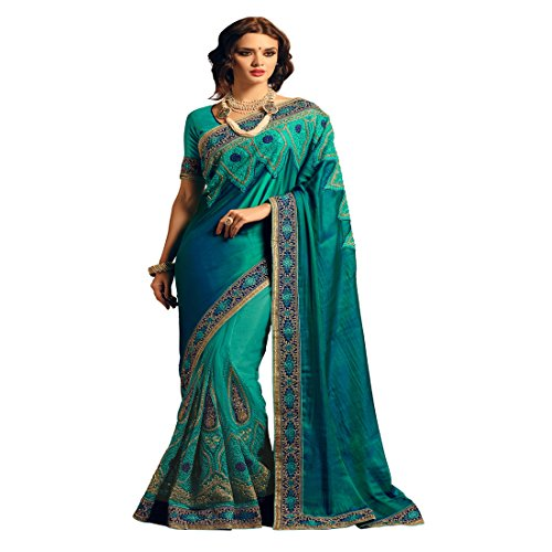 Glamorous Saree - 4