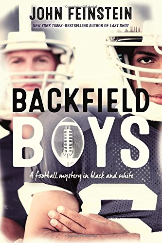 Image result for Backfield Boys