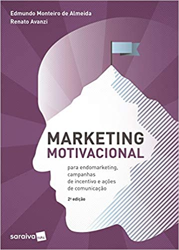 Marketing Motivacional Para Endomarketing Campanhas De