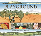 Playground, Nadia Wheatley, 1742370977