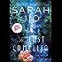 The Last Camellia: A Novel (Read Pink)