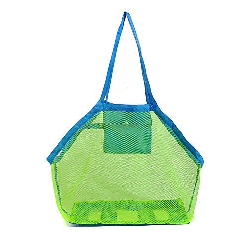 Basketball Garment Bags - 6