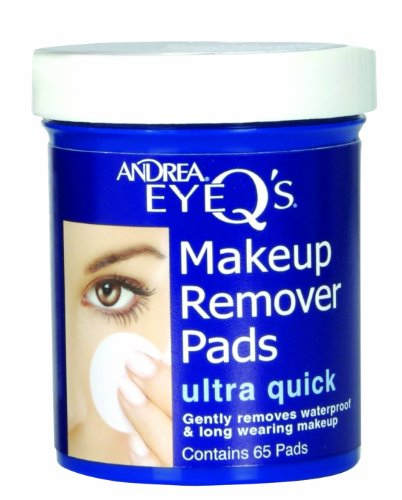 andrea-eye-qs-ultra-quick-eye-makeup-remover-pads-65-count-pack-of-3