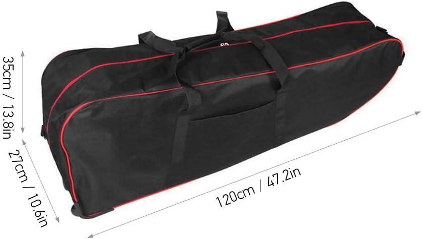 6.5 8 10 Zoll Scooter Tragetasche Rucksack Handtasche Balance E-Scooter Tasche