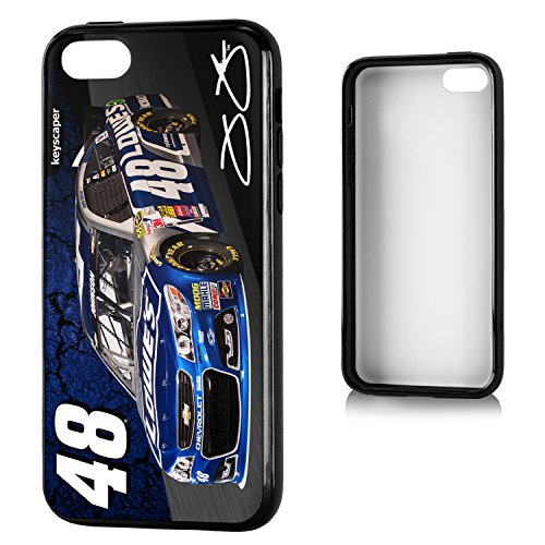 jimmie-johnson-iphone-5c-bumper-case-officially-licensed-by-nascar-for-the-apple-iphone-5c-by-keysca