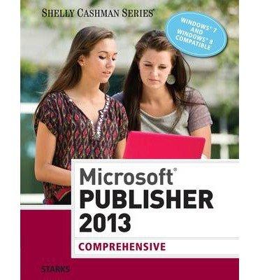 Microsoft (R) Excel (R) 2013 : Comprehensive(Paperback) - 2014 Edition pdf