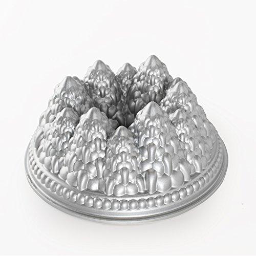 est Bundt Pan, Metallic ()