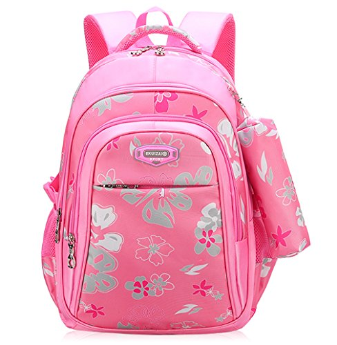 Buy bookbag for high school