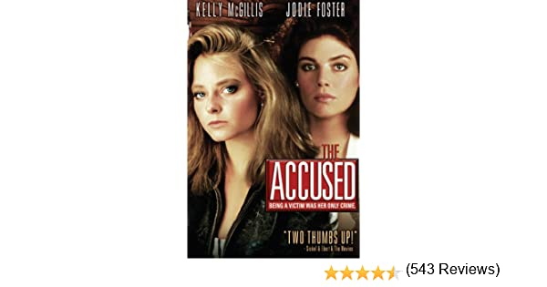 com the accused kelly mcgillis jodie foster bernie com the accused kelly mcgillis jodie foster bernie coulson leo rossi digital services llc