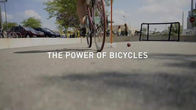 Planet Bike Comfort Cork handlebar tape