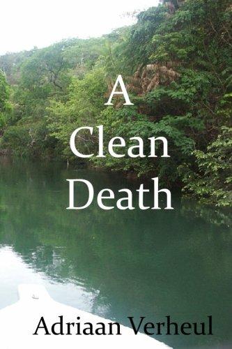 Download A Clean Death pdf