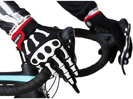 Randonn/ée Gants de Fitness Gants Cyclisme Doigt Complet Gants V/élo Camping Id/éal pour Equitation VERTAST Gants Sport pour Homme Femme Escalade