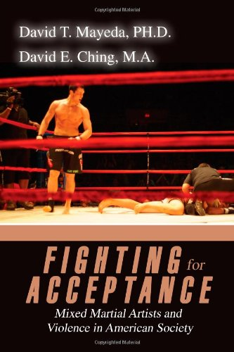social acceptance and violence in the