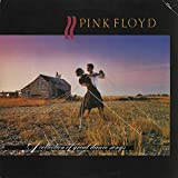 Pink Floyd - A Collection Of Great Dance Songs - Fame - FA 4131441, Fame - FA 41 31441, EMI - SHVL 822