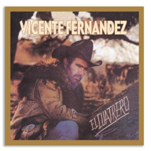 Si Te Vas No Hay Lio By Vicente Fern 225 Ndez On Amazon Music