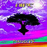 Aire by Nexus