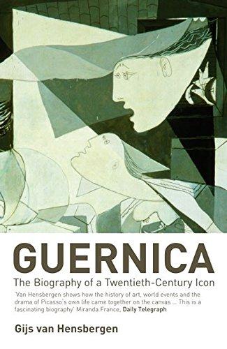 Download Guernica ebook
