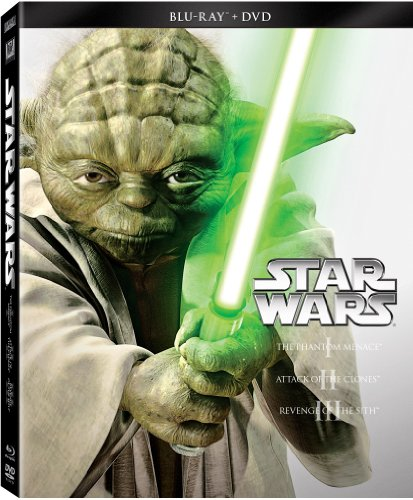 star-wars-trilogy-episodes-i-iii-blu-ray-dvd