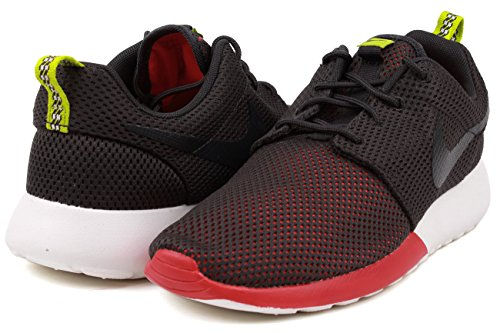 Nike Rosherun 021 (457)