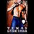 Texas Lonestar (Texas Heroes Book 4)