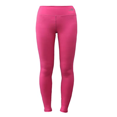 Girls Leggings - Compression Junior Yoga Pants - Kids Tights by CompressionZ