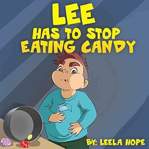 books-for-kids-lee-has-to-stop-eating-candy